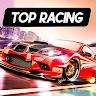download Top Racing Car Simulation apk