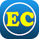 Download English Challenge For PC Windows and Mac