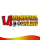 La Rumbera Online Download for PC Windows 10/8/7