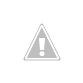 Pixel art painting of a church in ruins