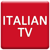 ITALIAN Pocket TV
