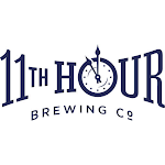 11th Hour Brewing Co.