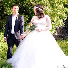 Wedding photographer Vakhit Sadykov (VSadykov). Photo of 22.10.2015
