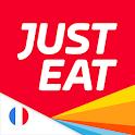 Just Eat France - Livraison de Repas à Domicile icon