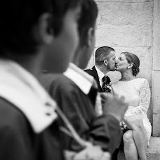 Wedding photographer Nicola Tanzella (tanzella). Photo of 01.03.2018
