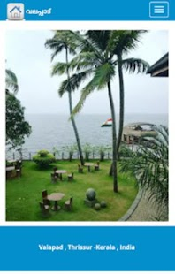 Valapad Thrissur - náhled
