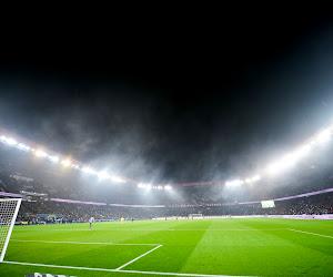 Le Paris Saint-Germain dézingue L'Équipe