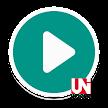 MMUnicode Music Converter APK