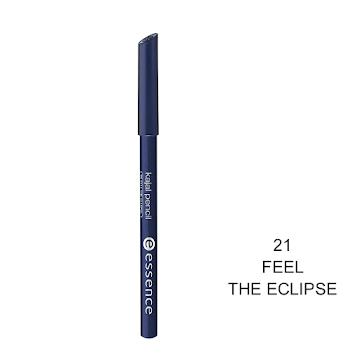 Lapiz Essence Kajal Feel Eclipse Ojos 1g x 1Und