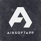 Airsoft App icon