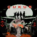 Stickers Çukur  (WAStickerApps) icon