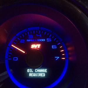 マスタング クーペ  SHELBY GT500ののカスタム事例画像 otas-ihCさんの2018年09月20日19:37の投稿
