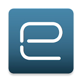 Download Android App Evie for Samsung