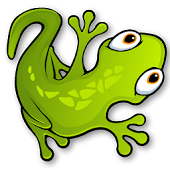 Gecko Game Free