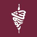 Shawarmer icon