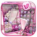 Paris Memory Launcher Theme icon