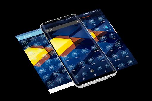 Icon Pack for Nova Launcher v1.6.0 screenshots 1