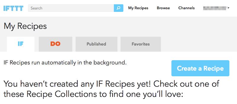 ifttt_create_recipe.png
