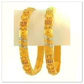 Tải Game Bangle Design Collections