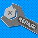Repair - Androidアプリ