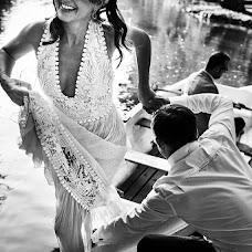 Wedding photographer Petrica Tanase (tanase). Photo of 23.05.2018