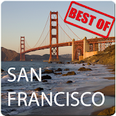 San Francisco offline guide