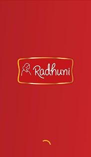 Radhuni - náhled