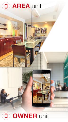 Home Security Camera: Surveillance Monitor & CCTV 1.4.1+0495371 screenshots 4