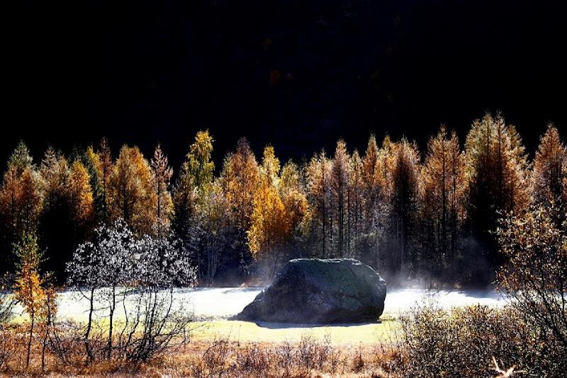 un'oasi di pace di MONINIK73