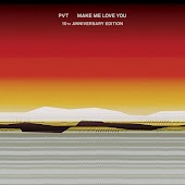 Make Me Love You (10th Anniversary Edition)