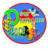 Pet's Play House