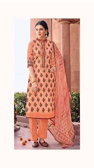 Meena Bazaar photo 10