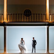 Wedding photographer Diogo Massarelli (diogomassarelli). Photo of 07.09.2017