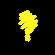 APK App Super Dumb Flashlight for iOS