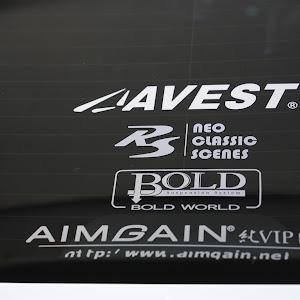 IS AVE30 Fスポーツのカスタム事例画像 えてきちさんの2021年01月25日14:45の投稿