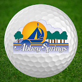 Abbey Springs Golf Course