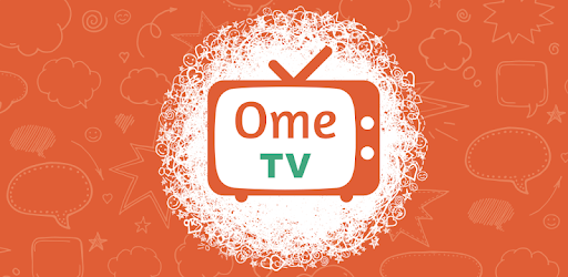 OmeTV Chat Android App - Apps on Google Play