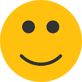 Tải Just Smile miễn phí