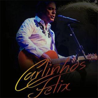 Carlinhos Felix Apk Download 8