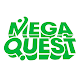 Download MegaQuest For PC Windows and Mac