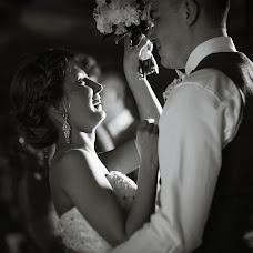 Wedding photographer Evgeniya Cherepanova (JaneChe). Photo of 13.05.2017