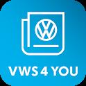 VWS 4 YOU icon