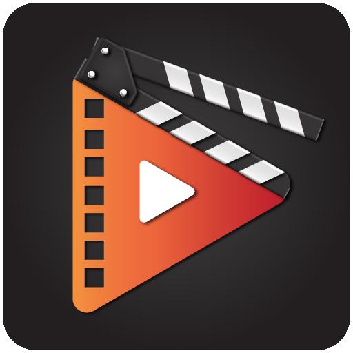 Movie World - HD Movie Player Android APK Download Free By Manojavaya