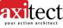 Axitect