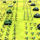 Battle Simulator World War 2 - Stickman Warriors APK