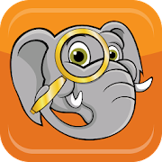App Icon for Daxiang Classifier App in Czech Republic Google Play Store