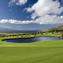The King Kamehameha Golf Club icon