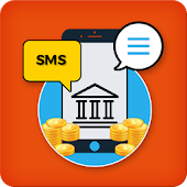 Mobile and SMS Banking