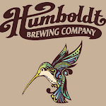 Humboldt Gianduja Chocolate Ale