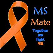 MS Mate